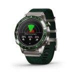 Garmin MARQ Golfer è lo smartwatch perfetto per ogni golfista 10
