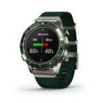 Garmin MARQ Golfer è lo smartwatch perfetto per ogni golfista 11