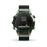 Garmin MARQ Golfer è lo smartwatch perfetto per ogni golfista 12