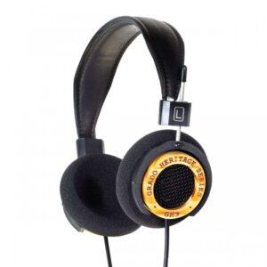 Grado GH3 Limited Edition