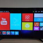 A cosa serve un box TV Android: scopriamolo con H10 Play 5