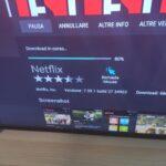 A cosa serve un box TV Android: scopriamolo con H10 Play 12