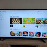 A cosa serve un box TV Android: scopriamolo con H10 Play 6