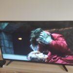 A cosa serve un box TV Android: scopriamolo con H10 Play 13