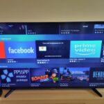 A cosa serve un box TV Android: scopriamolo con H10 Play 11