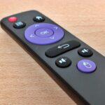 A cosa serve un box TV Android: scopriamolo con H10 Play 2