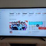 A cosa serve un box TV Android: scopriamolo con H10 Play 7