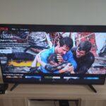 A cosa serve un box TV Android: scopriamolo con H10 Play 10
