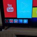 A cosa serve un box TV Android: scopriamolo con H10 Play 8