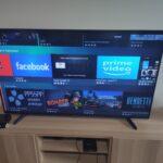 A cosa serve un box TV Android: scopriamolo con H10 Play 9