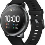 Che prezzi per queste cuffie e smartwatch su Amazon, in offerta per pochi giorni 10
