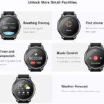 Che prezzi per queste cuffie e smartwatch su Amazon, in offerta per pochi giorni 9