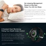 Che prezzi per queste cuffie e smartwatch su Amazon, in offerta per pochi giorni 7