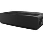 Hisense Laser TV 100L5F