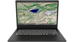 Lenovo Chromebook S340-14