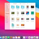 Apple annuncia macOS 11.0 Big Sur, con una nuova interfaccia e tantissime novità 1