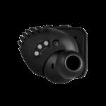 Master & Dynamic MW07 Plus Leica