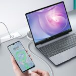 Huawei Matebook X Pro 2020 i5 e Matebook 13 2020 AMD Ryzen 5 arrivano in Italia 2