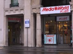 MediaWorld Smart