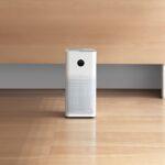 Con Xiaomi Mi Air Purifier 3H, da oggi in Italia, la casa sarà ancora più sicura 5