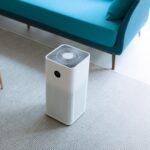 Con Xiaomi Mi Air Purifier 3H, da oggi in Italia, la casa sarà ancora più sicura 6