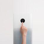 Con Xiaomi Mi Air Purifier 3H, da oggi in Italia, la casa sarà ancora più sicura 7