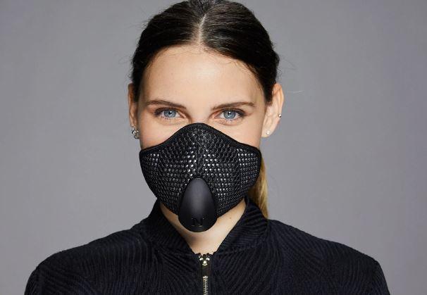 Narvalo Urban Mask