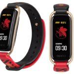 OPPO Enco W51 e OPPO Band sono i nuovi indossabili di OPPO, con prezzi niente male 6