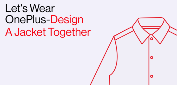 OnePlus concorso