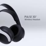 Sony mostra per la prima volta il design di PlayStation 5 4