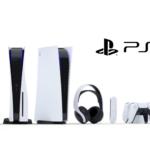 Sony mostra per la prima volta il design di PlayStation 5 6