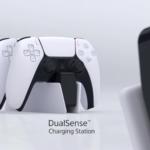 Sony mostra per la prima volta il design di PlayStation 5 3