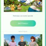 Il Pokémon GO Fest 2020 sta per arrivare: ecco tutti i dettagli 2