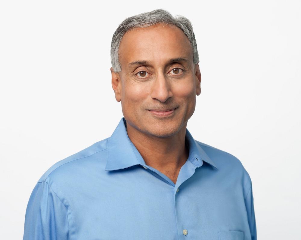 Sundar Pichai annuncia un piccolo terremoto tra i dirigenti Google 4