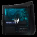 Acer presenta il nuovo notebook Swift 5 e numerose novità nella linea Predator 12