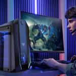 Acer presenta il nuovo notebook Swift 5 e numerose novità nella linea Predator 14