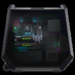 Acer presenta il nuovo notebook Swift 5 e numerose novità nella linea Predator 8