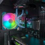 Acer presenta il nuovo notebook Swift 5 e numerose novità nella linea Predator 10