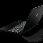 Acer aggiorna la linea di notebook da gaming Predator 9