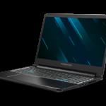 Acer aggiorna la linea di notebook da gaming Predator 11