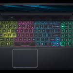 Acer aggiorna la linea di notebook da gaming Predator 14