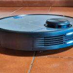 Recensione Proscenic M6 Pro, un aspirapolvere robot che promette davvero bene 9