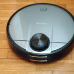 Recensione Proscenic M6 Pro, un aspirapolvere robot che promette davvero bene 10