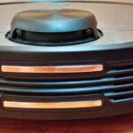 Recensione Proscenic M6 Pro, un aspirapolvere robot che promette davvero bene 11