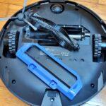 Recensione Proscenic M6 Pro, un aspirapolvere robot che promette davvero bene 12