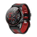 Smartwatch per tutti con queste interessanti proposte su eBay 3