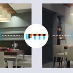 Smart Home per tutti con gli interruttori intelligenti SONOFF in offerta su eBay 1
