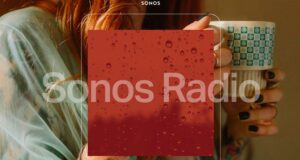 Sonos Radio