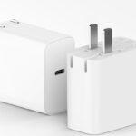 Xiaomi lancia un caricabatterie, un ventilatore e un purificatore d'aria smart 5