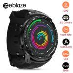 Smartwatch per tutti con queste interessanti proposte su eBay 9